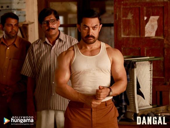 Dangal Full Movie Hd Download Sakertoknow Things2know