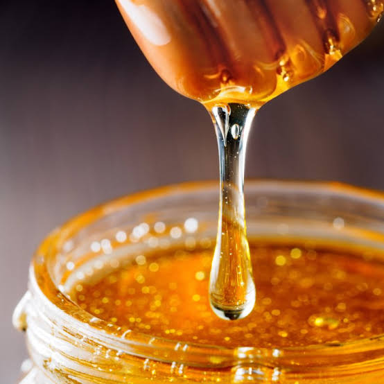 Salt Vs honey in tamil